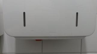 20141203_195745