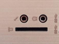 Gesicht2